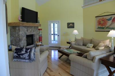 Photo of 26 Pulpit Lane, Edgartown, MA 02539