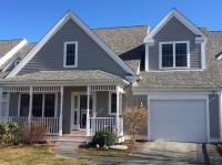 5 Candleberry Court, Bourne, MA 02532