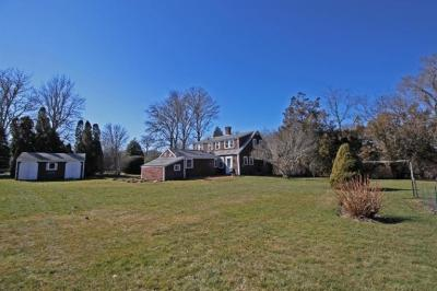 Photo of 588 Route 149, Barnstable, MA 02648