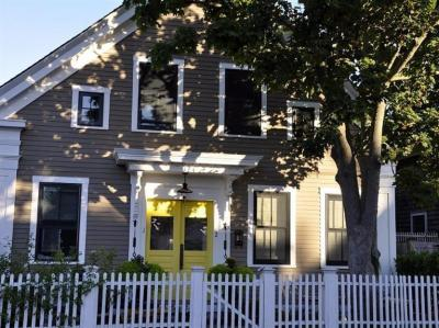 Photo of 124 Commercial Street, Provincetown, MA 02657