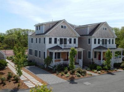 Photo of 21 Bradford Extension Street, Provincetown, MA 02657