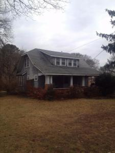 896 Route 28, Yarmouth, MA 02664