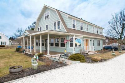 Photo of 57 Maine Avenue, Yarmouth, MA 02673