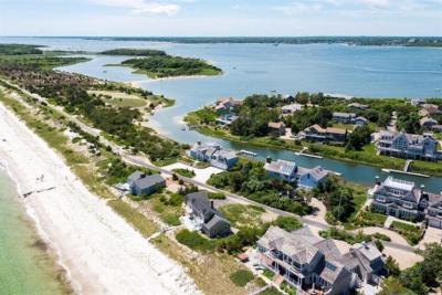 Photo of 18 Channel Point Drive, Yarmouth, MA 02673