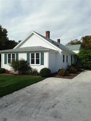 Photo of 48 56 Route 28 Street, Dennis, MA 02639