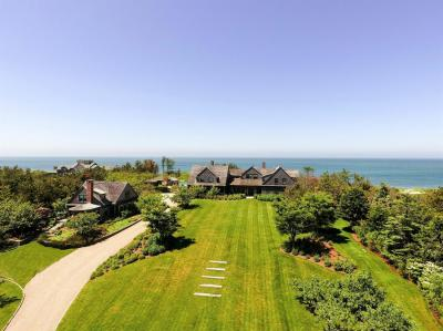 Photo of 121 Eel Point Road, Nantucket, MA 02554