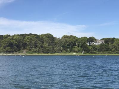 Photo of Crows Pond Road, Chatham, MA 02633