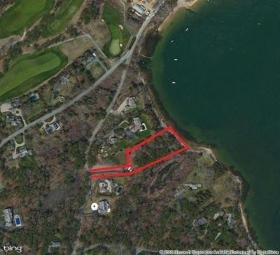 Photo of Lot 5 A Crows Pond Road, Chatham, MA 02633
