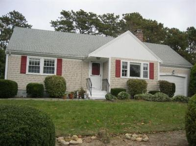 Photo of 42 Charing Cross Road, Dennis, MA 02660