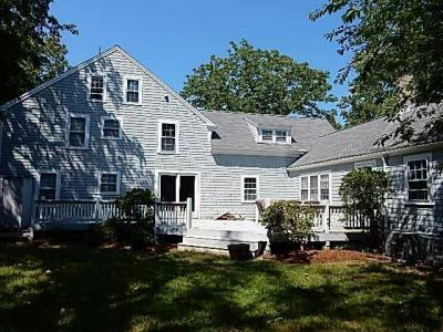 Photo of 745 Willow Street, Yarmouth, MA 02664