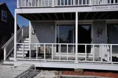 6 Winston Court, Provincetown, MA 02657