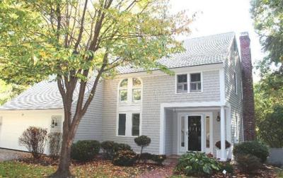 Photo of 23 Tupelo Road, Barnstable, MA 02648