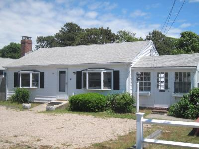 Photo of 188 Captain Chase Road, Dennis, MA 02639