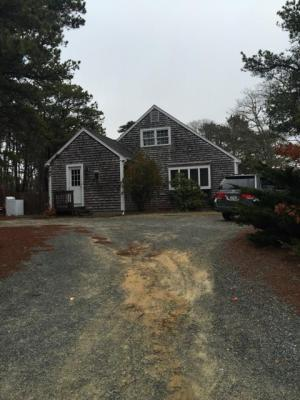 Photo of 2 4 Headwaters Drive, Yarmouth, MA 02673
