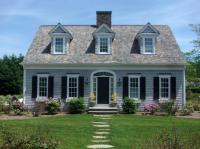 80 Hyannis Avenue, Barnstable, MA 02647