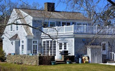 Photo of 80 Hyannis Avenue, Barnstable, MA 02647