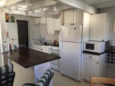 Photo of 11 Brewster Street, Provincetown, MA 02657