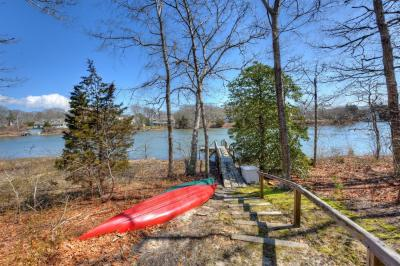 Photo of 120 Starboard Lane, Barnstable, MA 02655