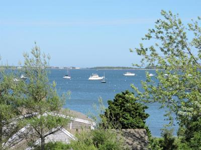 Photo of 72 Harbor Bluffs Road, Barnstable, MA 02601