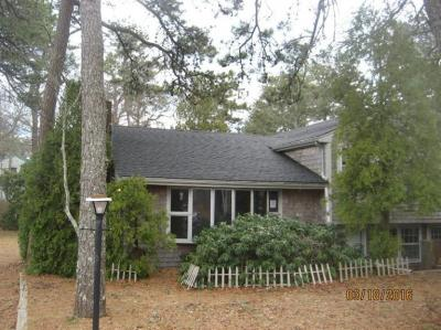 Photo of 15 Winchester Drive, Dennis, MA 02660
