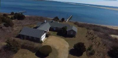 Photo of 85 85 Edgartown Bay Road, Edgartown, MA 02539