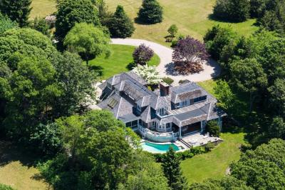 Photo of 19 Marquand Drive, Barnstable, MA 02655