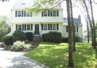 2092 State Road, Plymouth, MA 02360