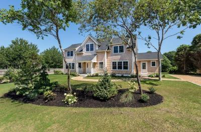 Photo of 23 Kitts Field Circle, Edgartown, MA 02539