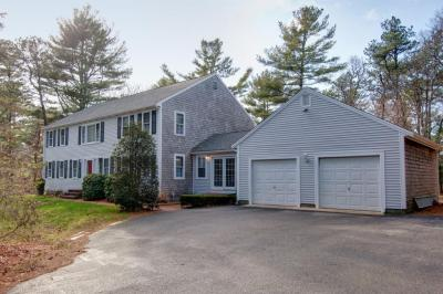 Photo of 121 Lovells Road, Barnstable, MA 02635