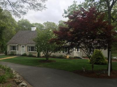 Photo of 35 Capes Trail, Barnstable, MA 02668