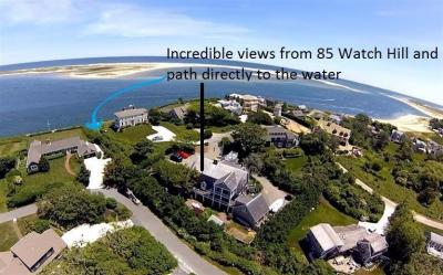Photo of 85 Watch Hill Way, Chatham, MA 02633