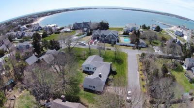 Photo of 14 Lewis Bay Boulev, Yarmouth, MA 02673