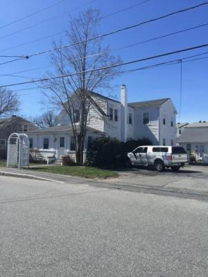 Photo of 45 Spring Street, Barnstable, MA 02601