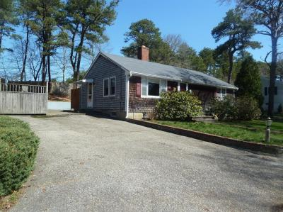 Photo of 16 Uncle Joes Road, Dennis, MA 02660
