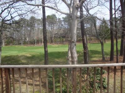 Photo of 40 Forest Gate Village, Yarmouth, MA 02675
