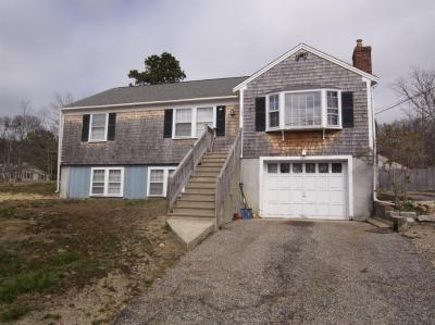 Photo of 107 Country Circle, Dennis, MA 02660