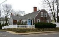 199 Court Street, Plymouth, MA 02360