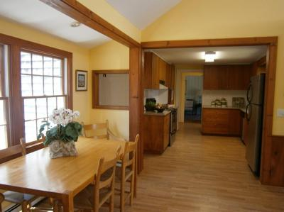 Photo of 38 Old Fish House Road, Dennis, MA 02660