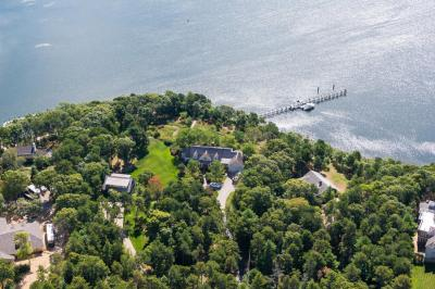 Photo of 315 Baxters Neck Road, Barnstable, MA 02648