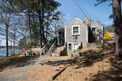 Photo of 68 Old Fish House Road, Dennis, MA 02660
