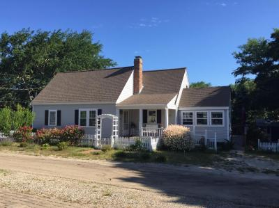 Photo of 14 Duck Lane, Dennis, MA 02670