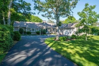 Photo of 172 Blue Rock Road, Yarmouth, MA 02664