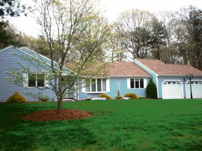 Photo of 125 Winding Cove Road, Barnstable, MA 02648
