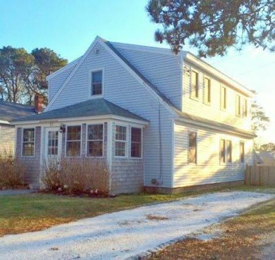 Photo of 21 Carr Road, Dennis, MA 02639