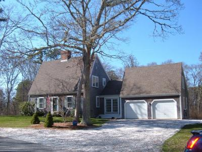 Photo of 30 Old Salt Lane, Yarmouth, MA 02675