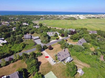 Photo of 31 Holway Drive, Barnstable, MA 02668