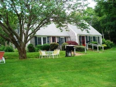 Photo of 1 Route 6a, Yarmouth, MA 02675