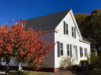 236 Route 28, Harwich, MA 02671