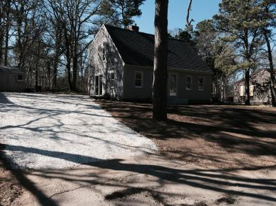 Photo of 5 Peter Oliver Road, Dennis, MA 02660