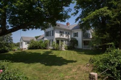 Photo of 1850 Route 6a, Dennis, MA 02641